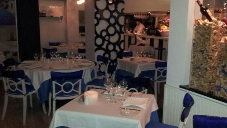 Restaurante Don Pescaíto